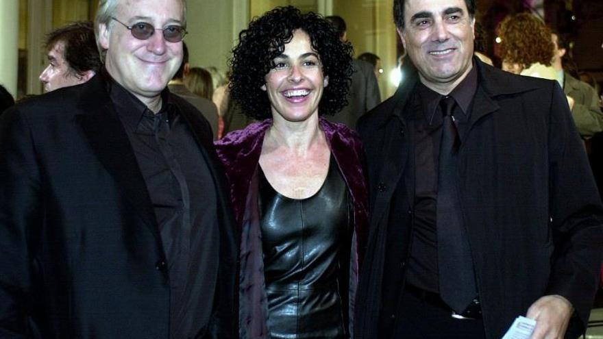 Telemundo y la española Reset TV crean nuevo concurso musical