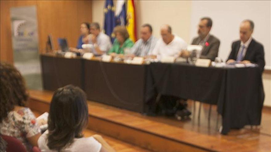 La FEMP presentará 19 enmiendas al proyecto de ley de la reforma local