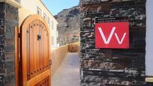 El TSJC rechaza otro recurso del Gobierno de Canarias y avala el alquiler vacacional en zonas turísticas
