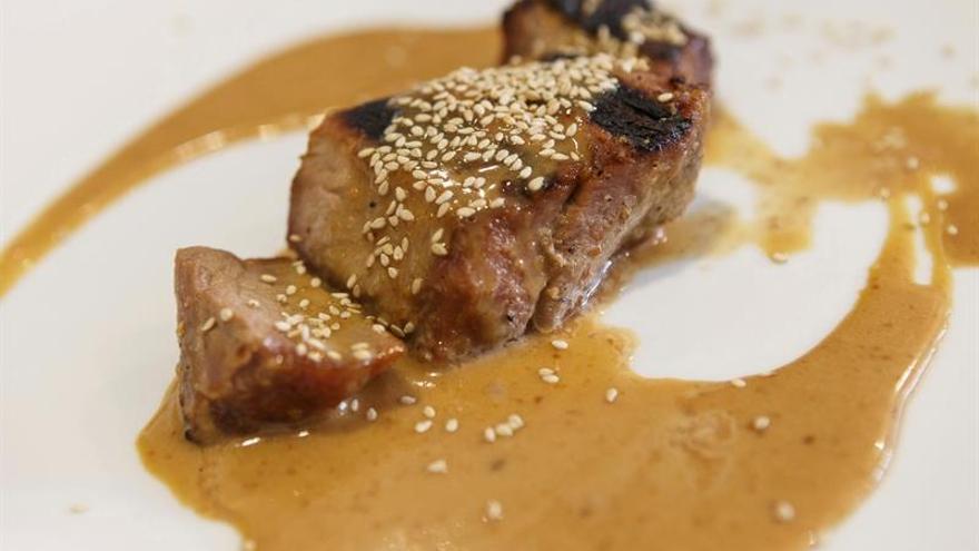 Zamora aspirará a ser capital española de la gastronomía en 2019