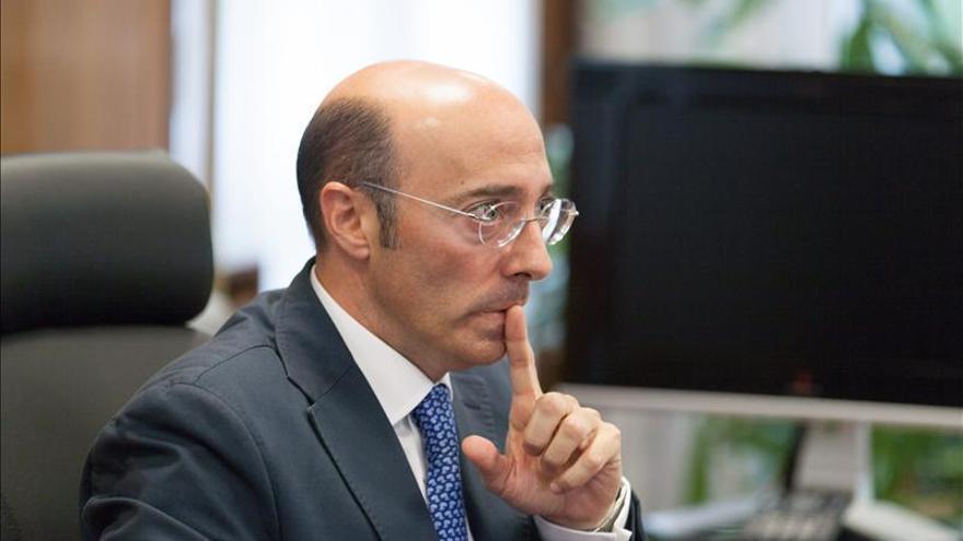 El delegado en Euskadi pide a Urkullu que prohíba una marcha por presos de ETA
