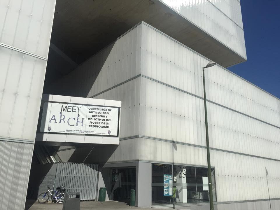 meetarch
