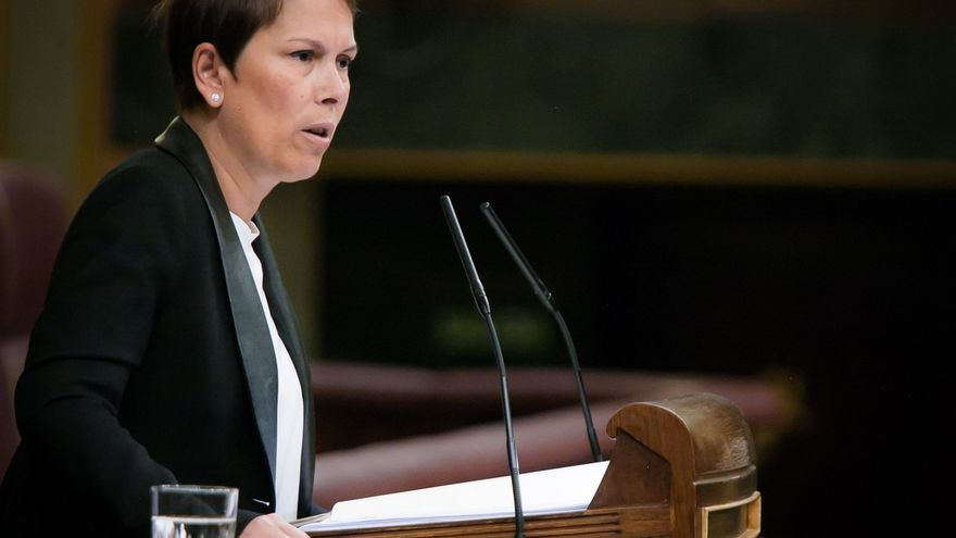 """Debate- Geroa Bai denunciará que Rajoy """"incumple sus compromisos con los ciudadanos"""" y rebatirá su """"optimismo"""" económico"""