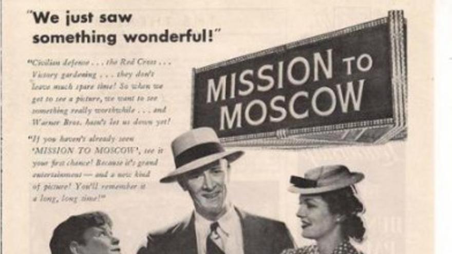 C:\fakepath\Segmento 1 - La promoción de 'Misión en Moscú' incluyó persuasivos anuncios a página completa.jpg