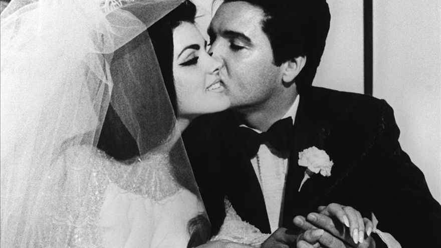 Elvis tenía una enfermedad cardíaca, según un programa de Channel 4 sobre su ADN