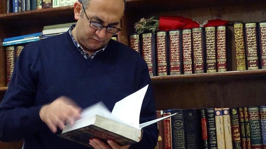 Pospuesto el juicio contra el opositor aspirante a candidato presidencial en Egipto