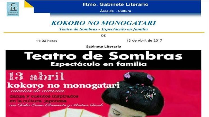 Kokoro No Monogatari, cuentos de corazón.