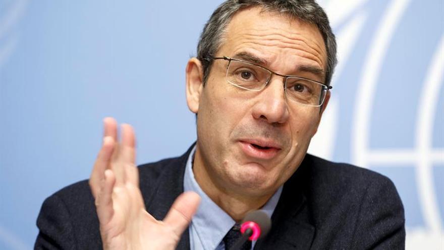 La OIT sugiere que el salario mínimo en España aumente un 10 por ciento