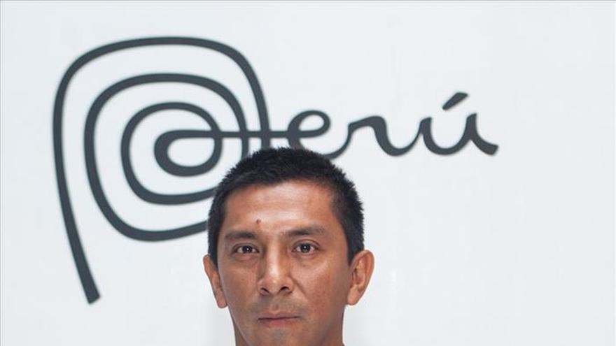 Perú Moda se internacionaliza y reúne a 1.500 compradores de 41 países
