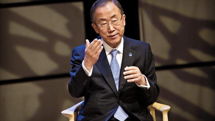 La ONU y el BM impulsan el acceso universal a los servicios energéticos modernos