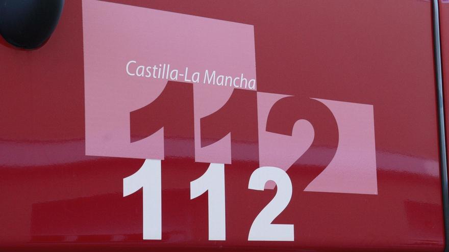 Más de 20 heridos, dos de ellos graves, tras la colisión de un autobús con un camión en la A-4 en Madridejos