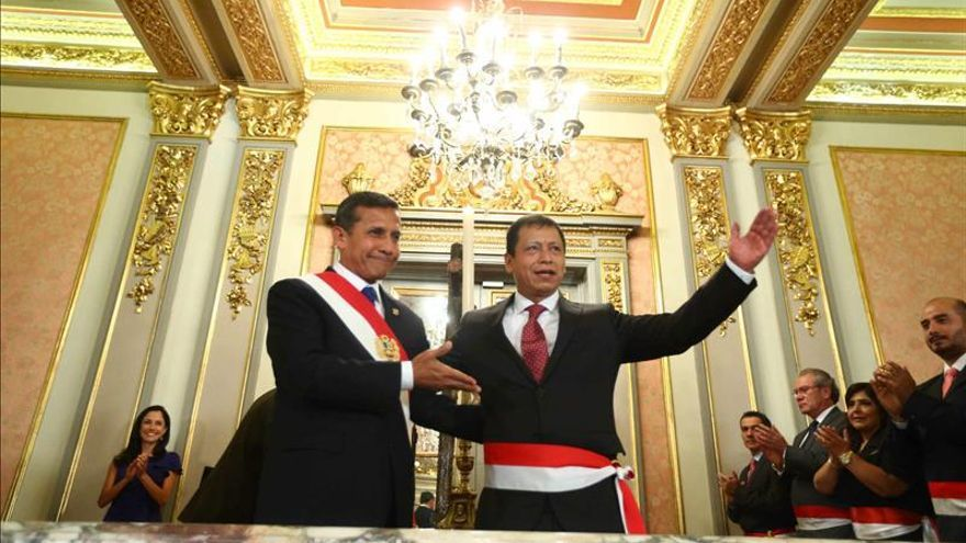 Congreso de Perú aprobó exoneración de descuentos a gratificaciones laborales