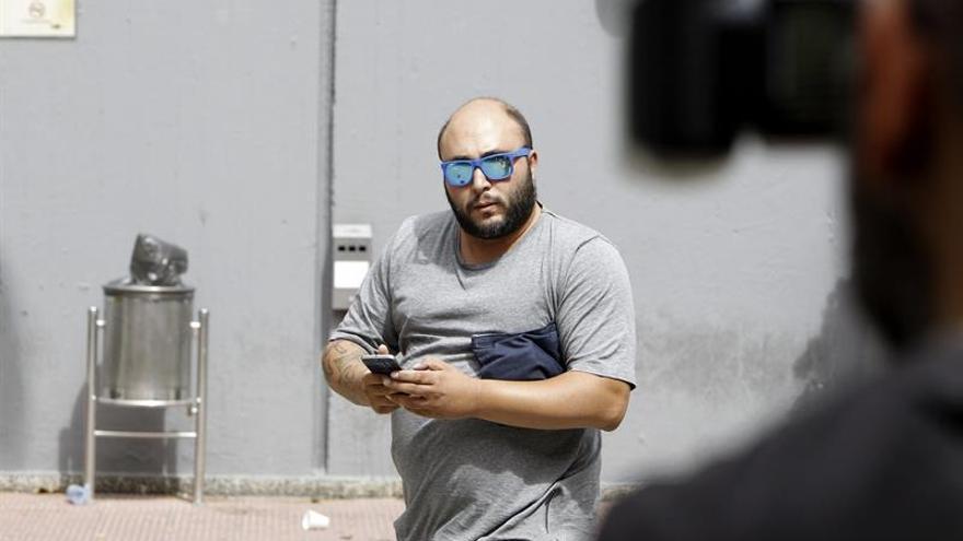 Una discoteca demanda a Kiko Rivera y le pide 11.000 euros por no acudir a una actuación