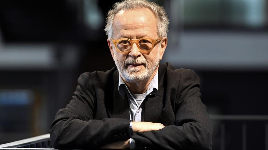 La Semana Internacional del Cine de Santander llega del 11 al 16 septiembre
