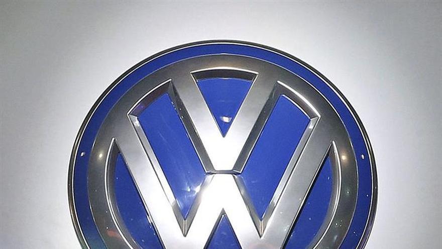 Volkswagen llama a revisión a 766.000 vehículos en todo el mundo por frenado
