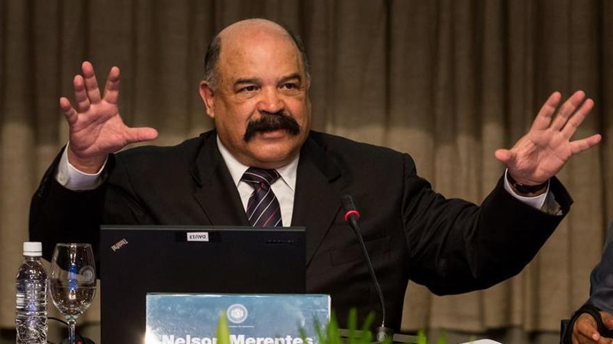Venezuela presenta nuevos billetes y monedas para hacer frente a la inflación
