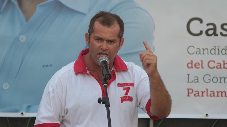 Emiliano Coello