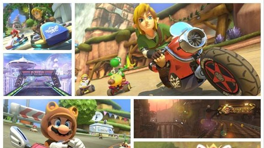 DLC Mario Kart 8.jpg