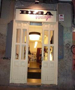 biba2
