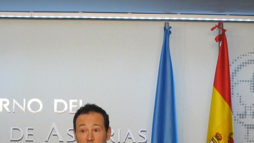 El Gobierno de Asturias solicitará en días al Gobierno la convocatoria extraordinaria de elecciones para Cudillero