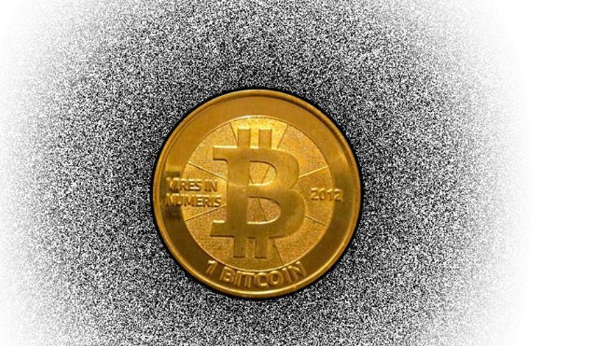 Así se obtendrá el dinero en el futuro, ¿o no? (Foto: xlowmiller en Flickr)