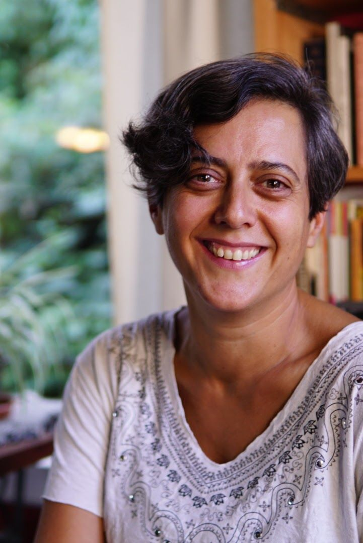 María Esperanza Casullo