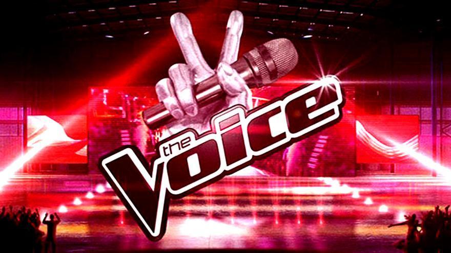 'The Voice USA' ficha nuevas coaches para luchar contra 'American Idol'