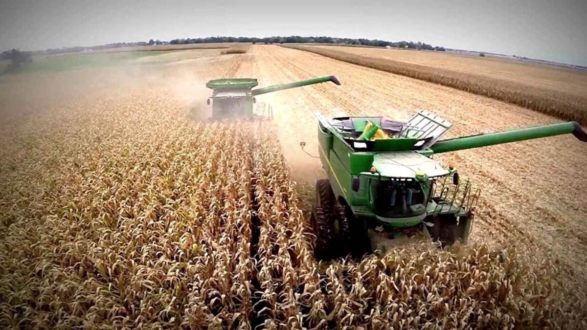 La relación entre los gobiernos de base popular y el sector agropecuario estuvo definida por la puja en torno a la apropiación y la asignación de la renta agropecuaria