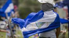 Nicaragua: 2020, un año más de crisis con Ortega