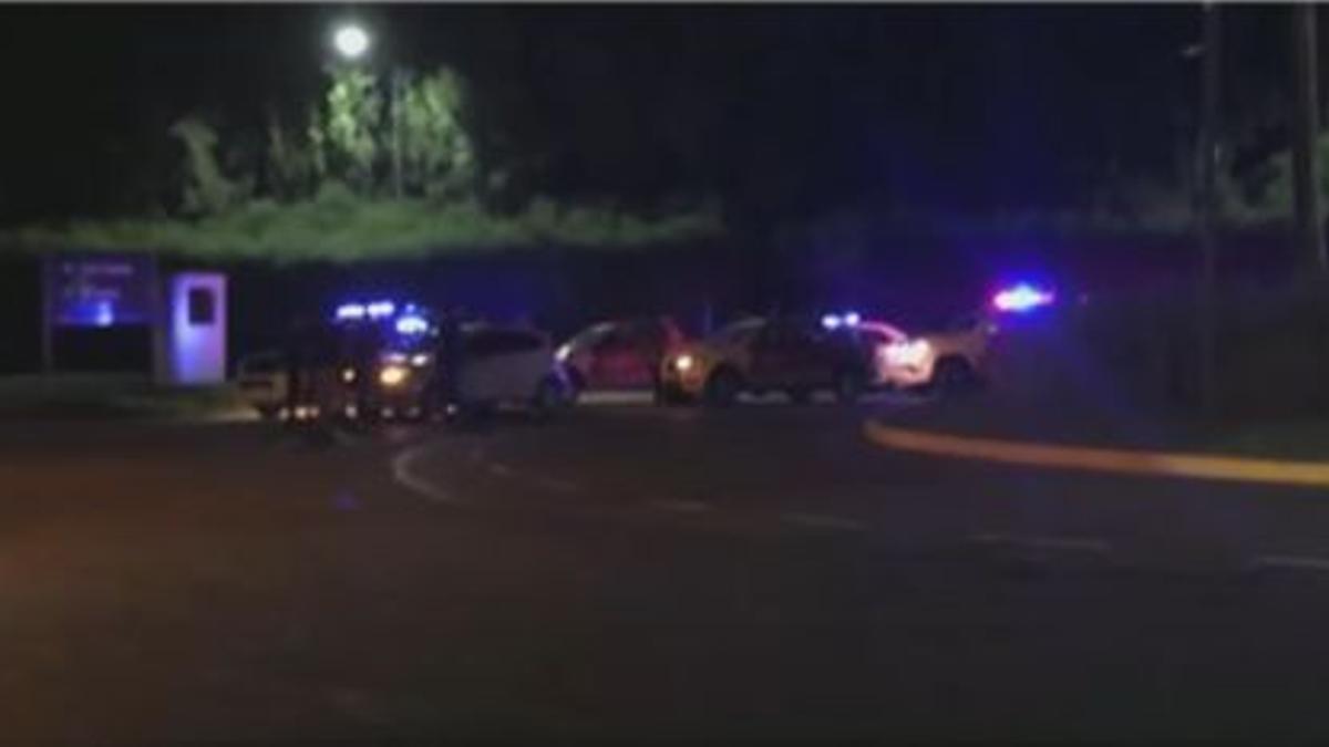 Operativo policial en Nordelta para desarticular una fiesta clandestina