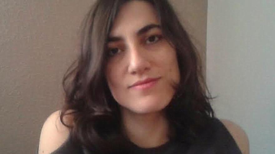 Getsemaní San Marcos, nueva directora de Programas y Actividades Culturales