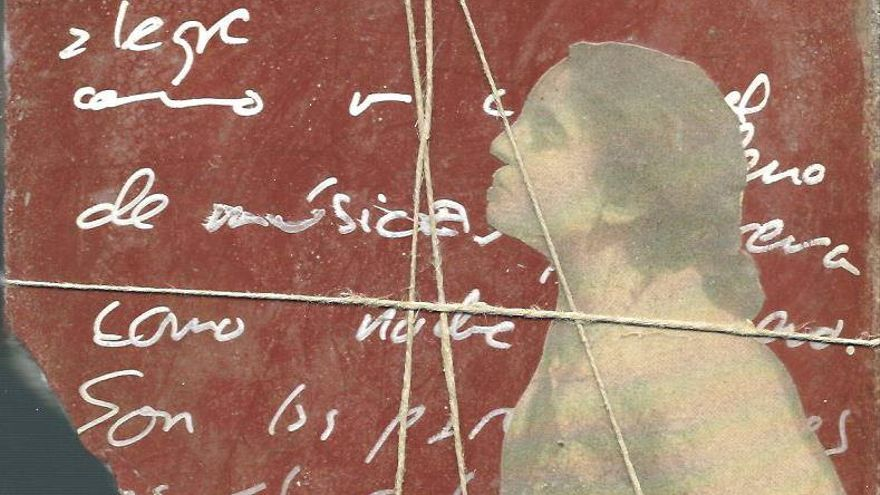 MARÍA DE LA O LEJARRAGA (1874-1974) COLLAGE JAVIER SERNA Escritora y feminista española. Su esposo firmaba como propias las piezas de dramaturgia que ella escribía. Estuvo siempre sometida a su marido, en un auténtico estado de explotación. Antes de morir, este firmó un escrito en el que reconocía la coautoría de su mujer, pero él reclamaba los derechos para sí.