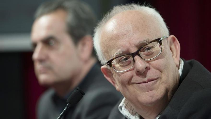 """Los productores de cine ven """"plural"""" el nuevo sistema de ayudas, pero poco dotado"""