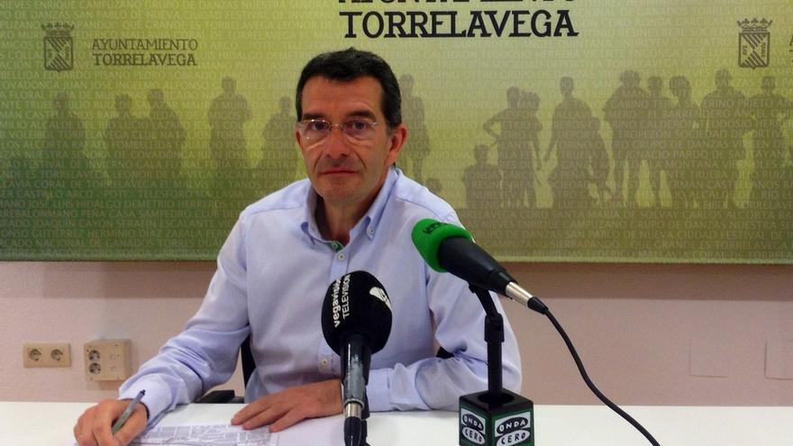 """PRC-PSOE contrapone su gestión """"escrupulosa"""" con las partidas """"dilapidadas"""" por el PP"""