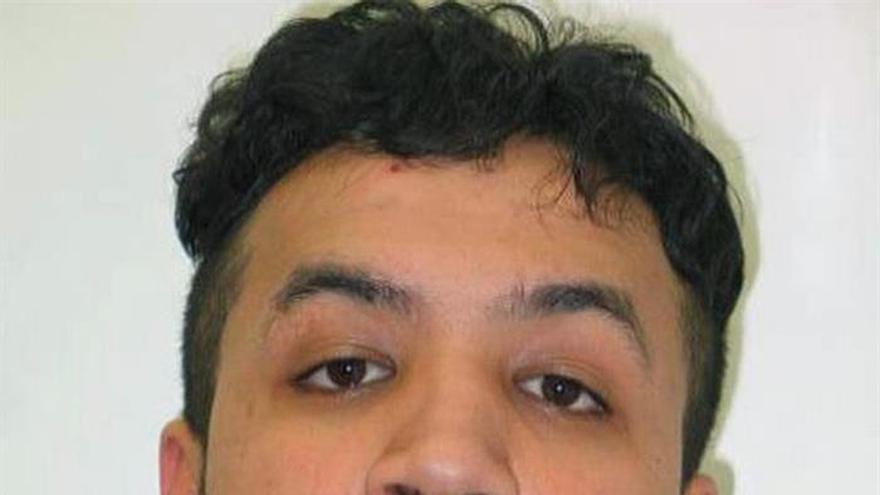 Un preso acusado de intento de asesinato se fuga del juzgado tras declarar