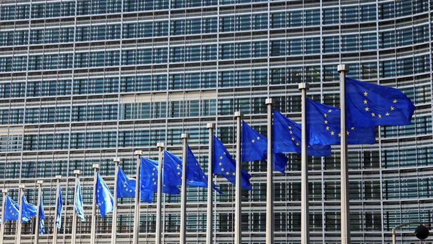 La CE cancela la multa para España por incumplir el déficit