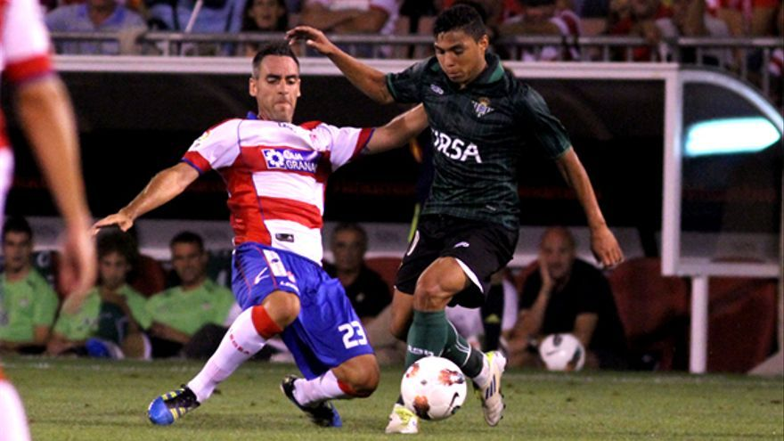 La temporada de Liga 2011/12 arranca por fin y líder de audiencia en laSexta