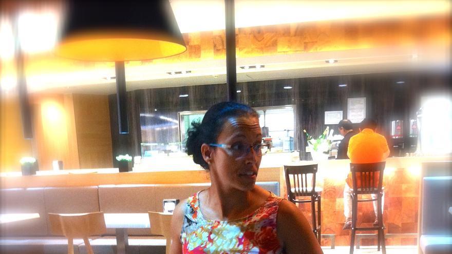Soy discapacitada busco pareja [PUNIQRANDLINE-(au-dating-names.txt) 42