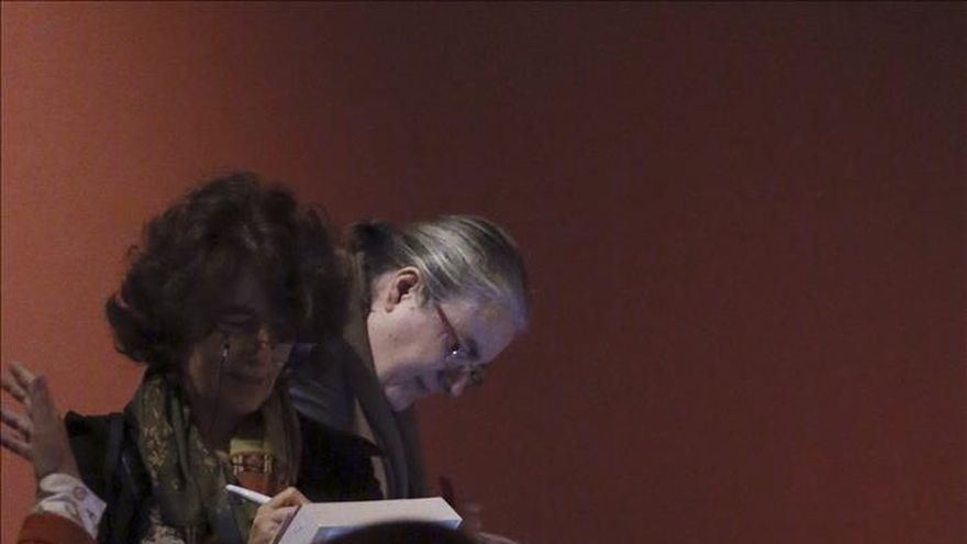 La BNE muestra uno de sus tesoros, la Edad de Oro del grabado flamenco