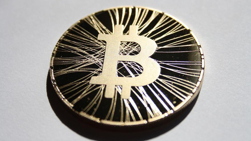 """""""En Madrid ya hay tiendas que aceptan bitcoines, pero están muy dispersas geográficamente""""."""