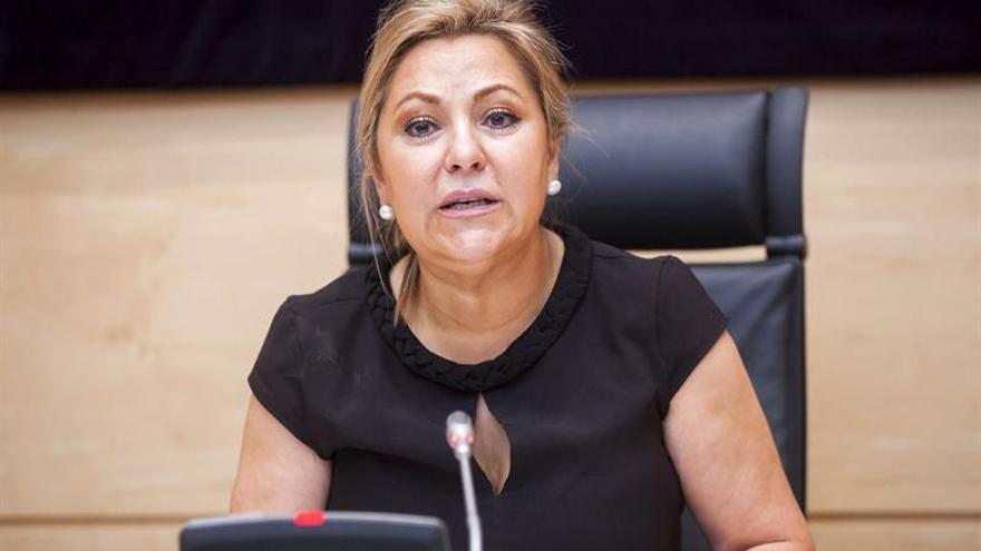 Junta CyL insiste Tordesillas debe cumplir la Ley y no cree que TC les ampare