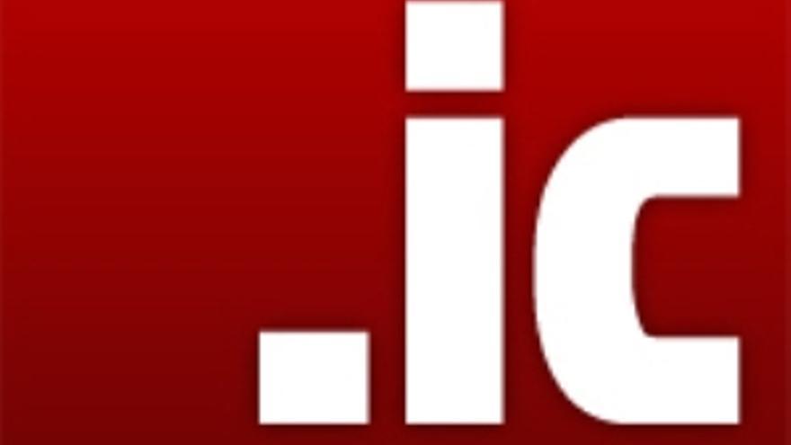 CC reivindicará en el Congreso el dominio .ic