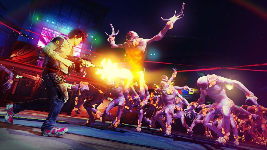 Sunset Overdrive Xbox One Análisis_0.jpg