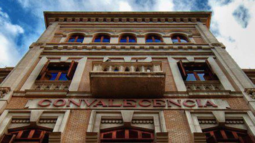 La Universidad de Murcia carece de planes de prevención contra el acoso