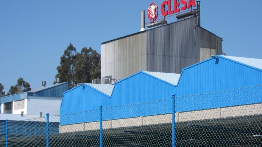 La fábrica de Clesa en Caldas de Reis (Pontevedra) necesitará ampliar la plantilla