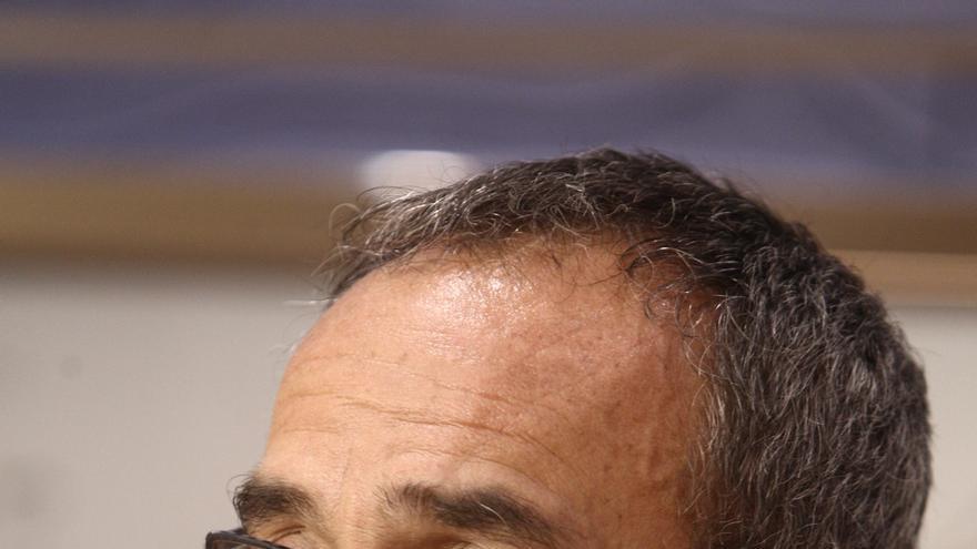 """ICV cree Don Juan Carlos tendría """"más autoridad"""" si su comportamiento y el de la Familia Real """"fuera otro"""""""