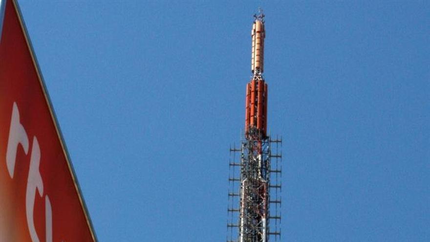 Consejos informativos piden al Congreso garantizar la independencia de RTVE