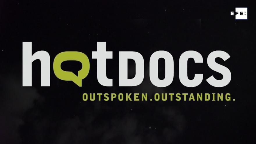 El festival Hot Docs abre recordando a los periodistas españoles asesinados