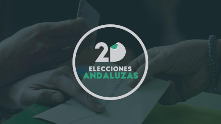 Elecciones 2D