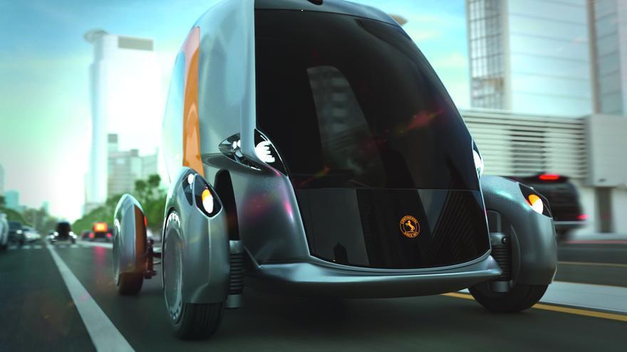 Crece en China el entusiasmo por el coche eléctrico mientras el de los europeos se enfría